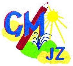 GM JZ